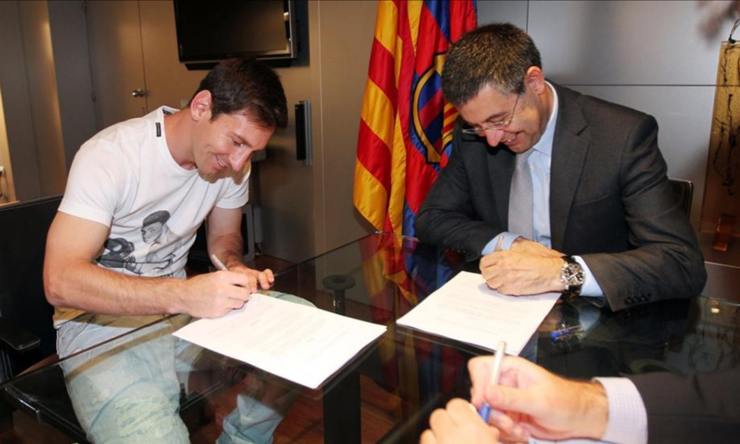 messi contract-1