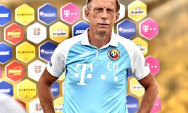Daum Romania-1