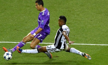 juve real-3