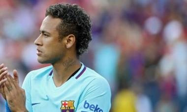 neymar-14