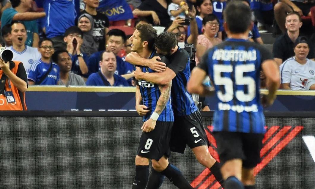 inter victorie