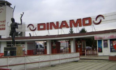 stadion dinamo-1