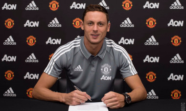 matic united