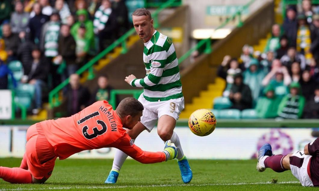 Celtic gol