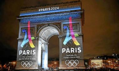 paris-2024-juegos-olimpicos