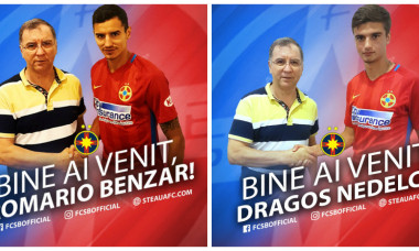 collage juc steaua
