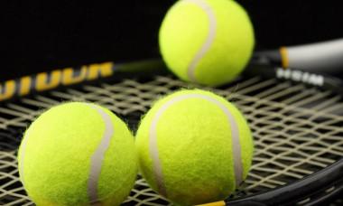 tenis pariuri