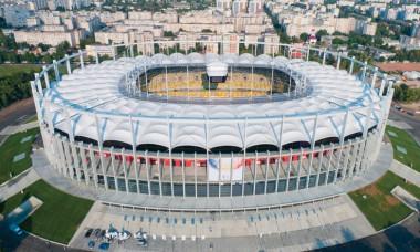 arena nationala-1