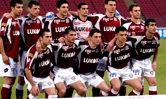 rapid 2006