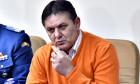 Marius Lăcătuș