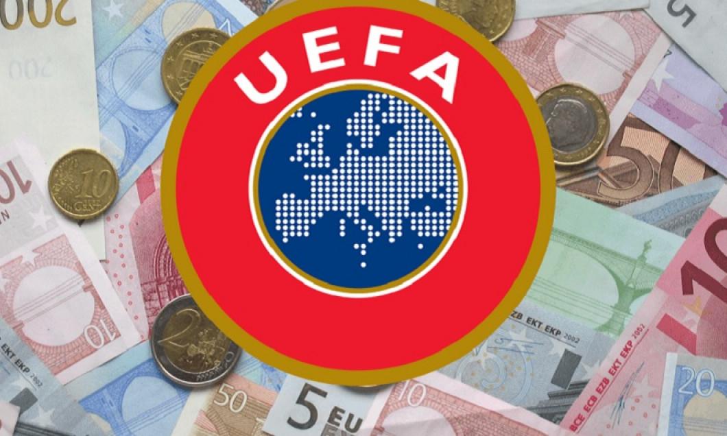 uefa city