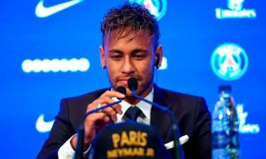 neymar1-1