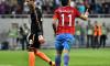 Budescu buc gol