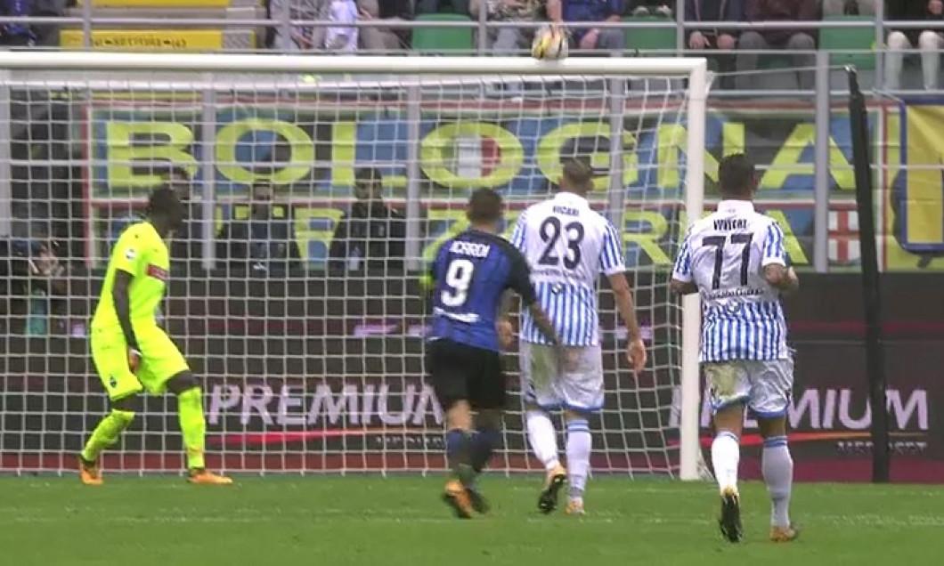 bara Inter