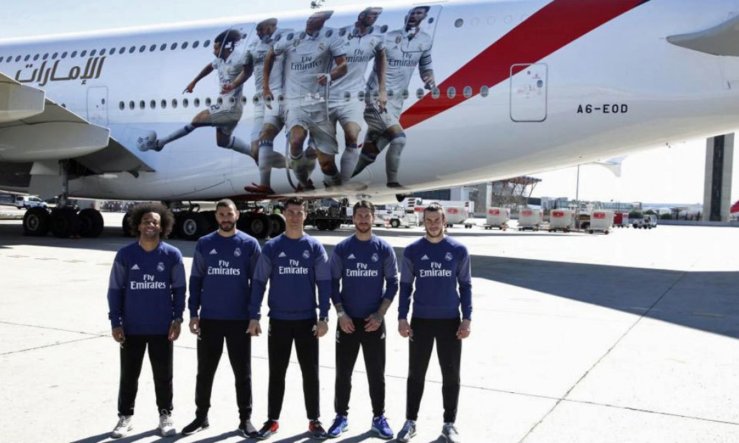 real fly emirates