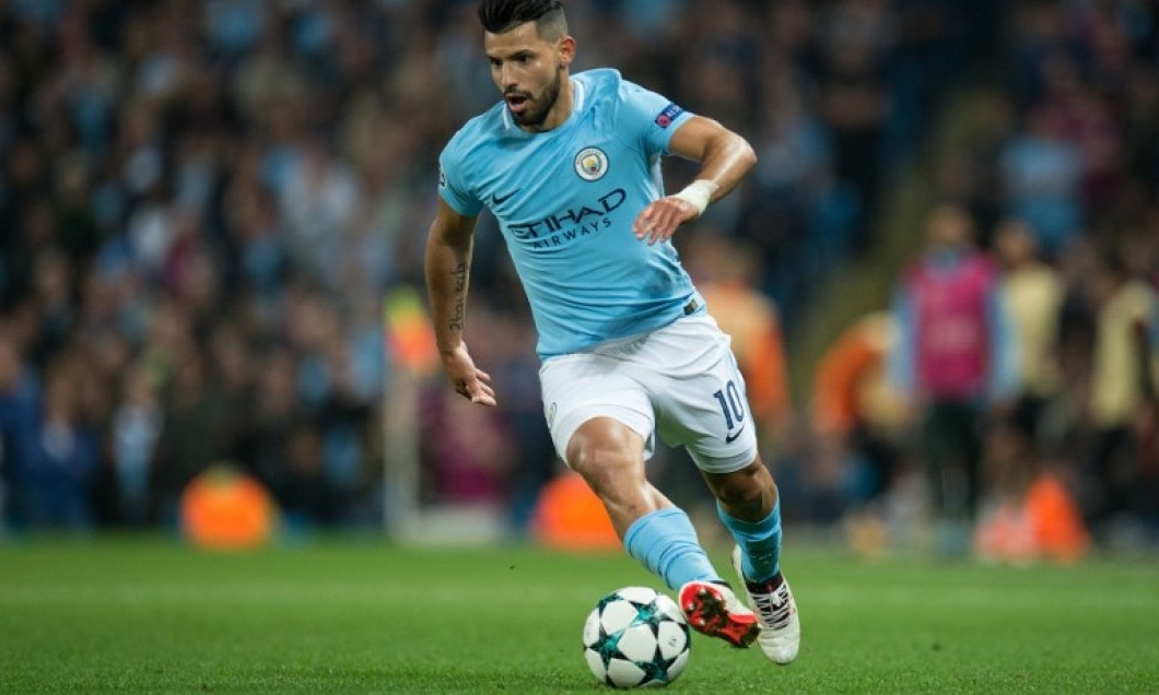 aguero city