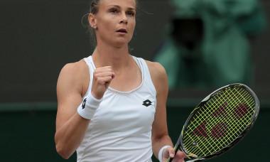Magdalena Rybarikova 1
