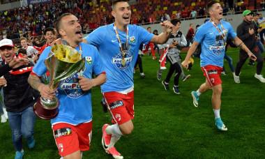 Nistor Cupa Ligii