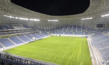 stadion craiova re