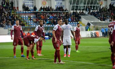 FC BOTOSANI - CFR CLUJ b70 14