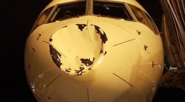 okc avion