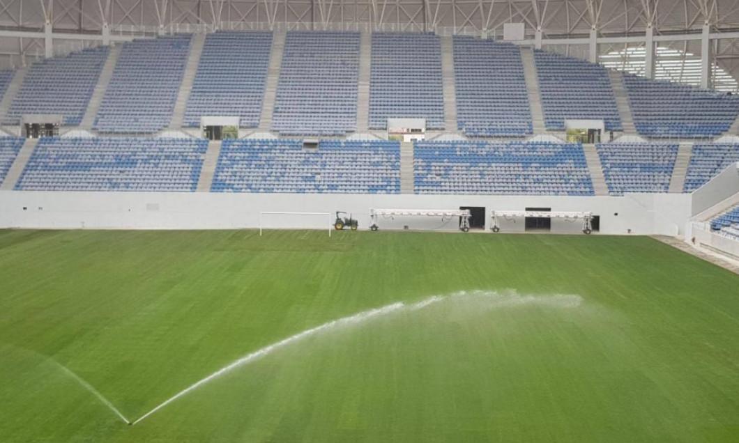 stadion craiova-5