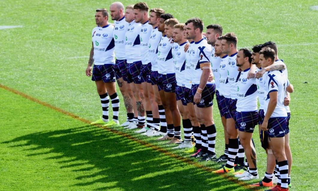 scotiua rugby