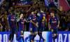 barcelona contract sponsor