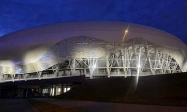 stadion craova re