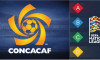concacaf nations