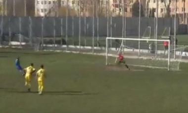 penalty brasov