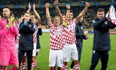 bucurie croatia