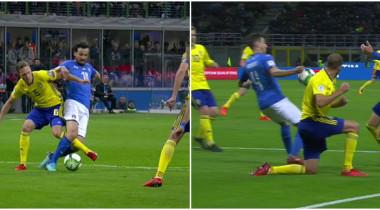 colaj penalty-uri