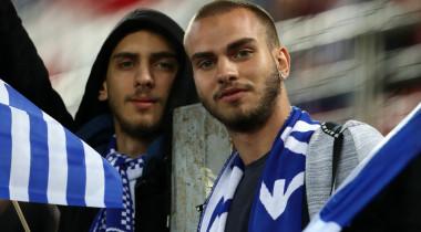 fani grecia
