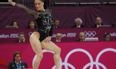 catalina-ponor 2 1