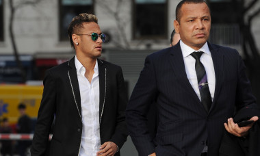 neymar real-2