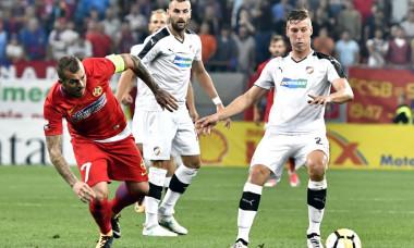DigiSport - Vezi ce pariaza expertii la Plzen vs FCSB i pentru celelalte meciuri de foc din Europa League 1 1