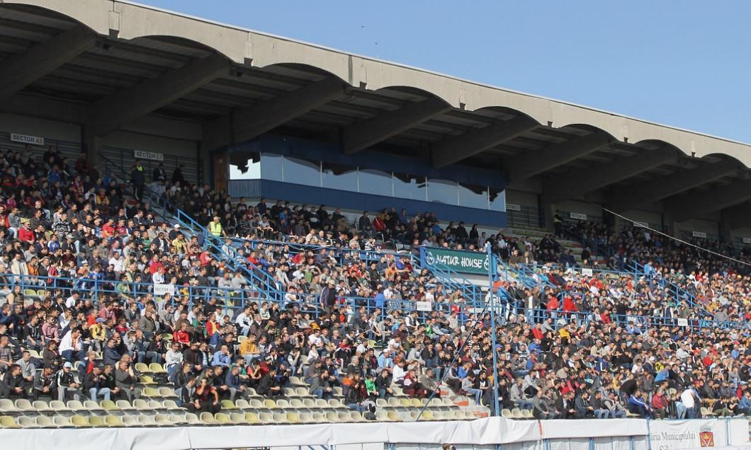 stadion hermannstadt sibiu
