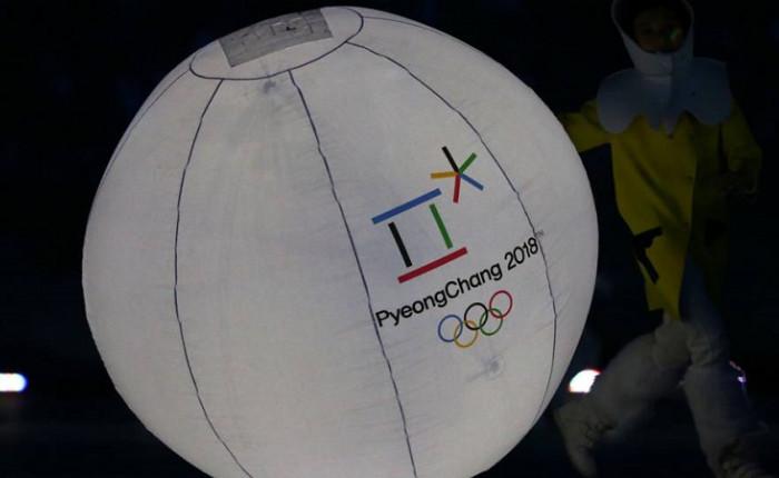 SUA Comitet Olimpic