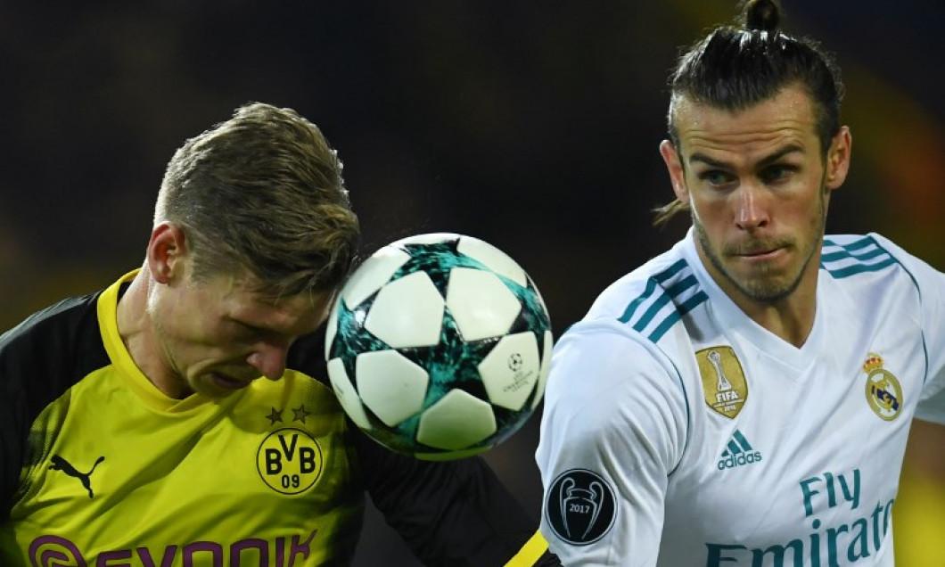 Bale BVB