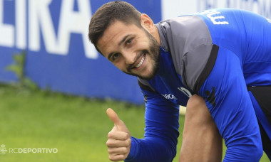 florin andone-1