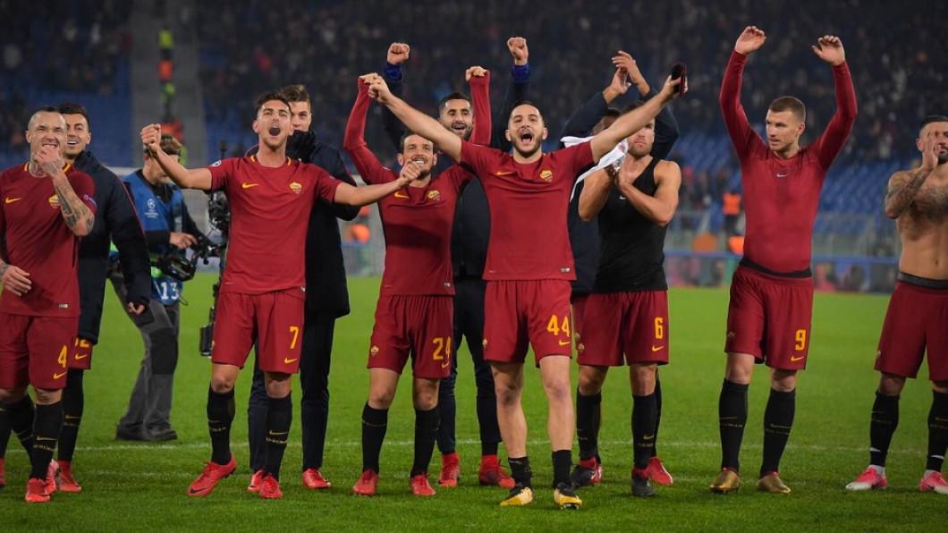 bucurie roma