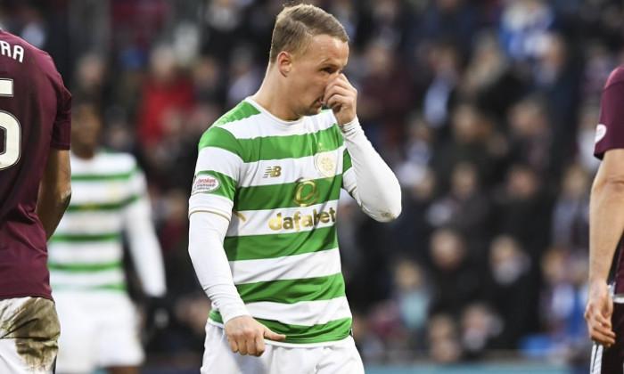 Celtic suparati