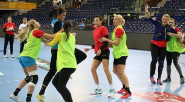 romania handbal mondiale