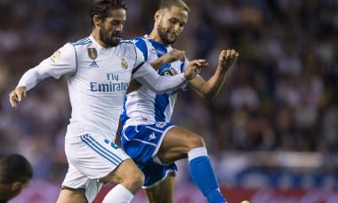 florin andone isco oferta transfer premier league