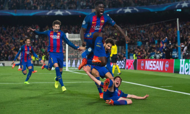samuel-umtiti-celebration