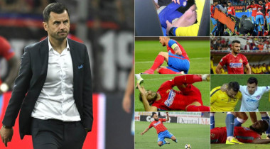 dica steaua accidentati