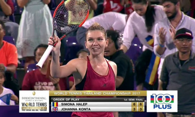 HALEP CAPTURA FINAL
