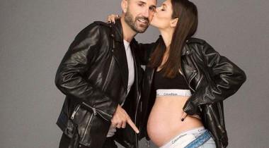 andreea-mitu-sot-iubit-gravida