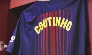 transferuri barcelona